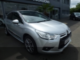 - v�hicule d'occasion : Citroen DS4