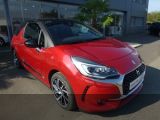 - v�hicule d'occasion : DS DS 3