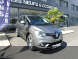 - véhicule d'occasion : Renault Grand Scenic IV