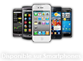 Version Mobile